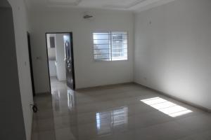 2 bedroom Flat / Apartment for sale - Lekki Lagos