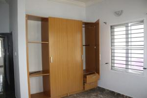2 bedroom Flat / Apartment for rent oral estate Lekki Lagos