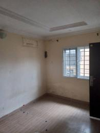 2 bedroom Flat / Apartment for rent James Robertson Street  Masha Surulere Lagos
