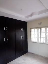 2 bedroom Block of Flat for rent Off coker road Coker Road Ilupeju Lagos