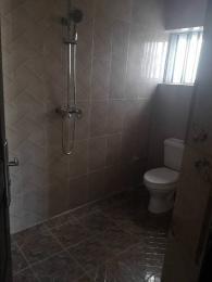 3 bedroom Flat / Apartment for rent ...elemoro Ajah Lagos