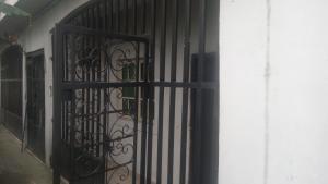 2 bedroom Blocks of Flats House for rent Emma Lane,Anglican Road,Rumuhwule Eneka Eneka Port Harcourt Rivers