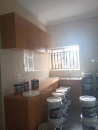 2 bedroom Blocks of Flats House for rent Woji Port Harcourt Rivers