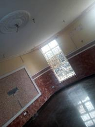 2 bedroom Blocks of Flats House for rent Rupkwakulusi New Layout,Opposite NAF,Off eliosu Rukphakurusi Port Harcourt Rivers