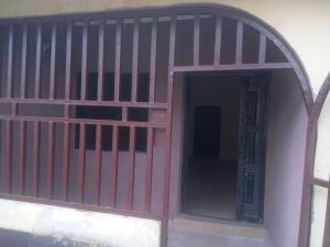 2 bedroom Blocks of Flats House for rent Daweson Street,On The Road Atali Port Harcourt Rivers