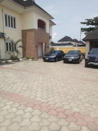 2 bedroom Blocks of Flats House for rent Peter Odili Road Trans Amadi Port Harcourt Rivers