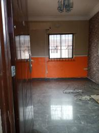2 bedroom Flat / Apartment for rent Fadeyi Jibowu Yaba Lagos