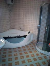 2 bedroom Penthouse Flat / Apartment for rent peanock Osapa london Lekki Lagos