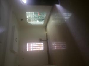 2 bedroom Penthouse Flat / Apartment for rent behind romay gardens Ilasan Lekki Lagos