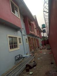 2 bedroom Blocks of Flats House for rent Location Road  Magbuoba Port Harcourt Rivers