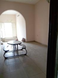 2 bedroom Blocks of Flats House for rent Woji  Obia-Akpor Port Harcourt Rivers