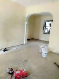 2 bedroom Blocks of Flats House for rent Alcon Woji  Obia-Akpor Port Harcourt Rivers
