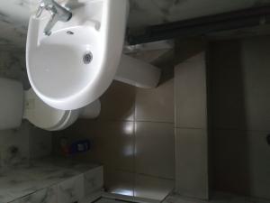 2 bedroom Flat / Apartment for rent Adams Obalattef Estate cement Ikeja Cement Agege Lagos