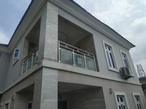 2 bedroom Flat / Apartment for rent Adams Obalattef Estate cement Ikeja Cement Agege Lagos