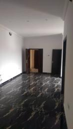 2 bedroom Flat / Apartment for rent Off agungi road  Agungi Lekki Lagos - 0