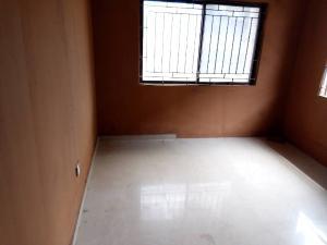 2 bedroom Flat / Apartment for rent Bakare Estate agungi  Agungi Lekki Lagos