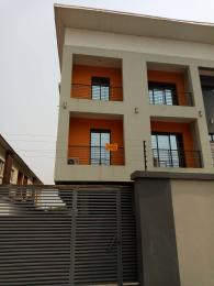 2 bedroom Mini flat Flat / Apartment for sale - Ikate Lekki Lagos