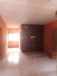 2 bedroom Flat / Apartment for rent Dankaro Estate, Ojodu Berger Ojodu Lagos