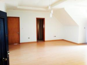 2 bedroom Penthouse Flat / Apartment for rent Off Gerald Road Ikoyi Lagos