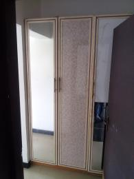 Flat / Apartment for rent OFF PALACE ROAD ONIRU Victoria Island Extension Victoria Island Lagos