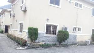 2 bedroom Flat / Apartment for sale Lekki Phase 1 Lekki Lagos