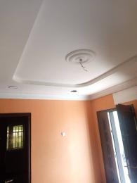 2 bedroom Flat / Apartment for rent by KFC Ilupeju Lagos