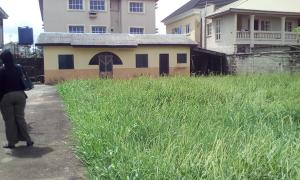 2 bedroom House for sale Park view estate Ago palace Okota Lagos