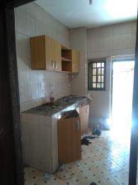2 bedroom Studio Apartment Flat / Apartment for rent Deleorishabi Ago palace Okota Lagos