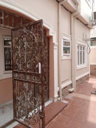 2 bedroom Studio Apartment Flat / Apartment for rent Star time estate Amuwo Odofin Amuwo Odofin Lagos