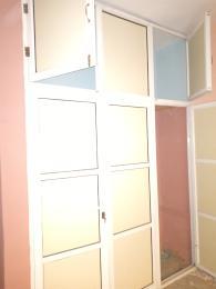 2 bedroom Studio Apartment Flat / Apartment for rent Divine estate Amuwo Odofin Amuwo Odofin Lagos