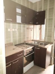 2 bedroom Flat / Apartment for rent Lake view estate Apple junction Amuwo Odofin Lagos
