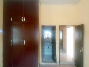 2 bedroom Flat / Apartment for rent yakowa road. Chikun Kaduna - 0