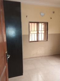 2 bedroom Studio Apartment Flat / Apartment for rent Park view estate Ago palace Okota Lagos