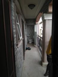 2 bedroom Studio Apartment Flat / Apartment for rent Century Ago palace Okota Lagos