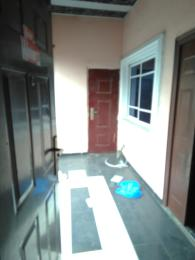 2 bedroom Studio Apartment Flat / Apartment for rent Divine estate Amuwo Odofin Amuwo Odofin Lagos