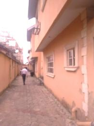 2 bedroom Studio Apartment Flat / Apartment for rent First estate amuwodofin Amuwo Odofin Amuwo Odofin Lagos
