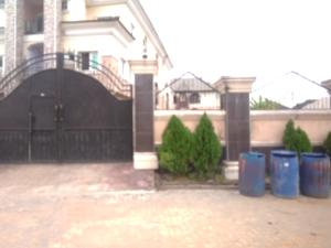 2 bedroom Flat / Apartment for rent Green Field estate Green estate Amuwo Odofin Lagos