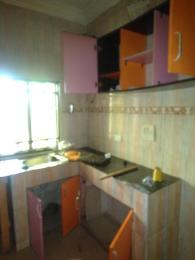 2 bedroom Flat / Apartment for rent Green Field estate Green estate Amuwo Odofin Lagos