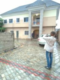 2 bedroom Studio Apartment Flat / Apartment for rent Star time estate Amuwo Odofin Amuwo Odofin Lagos