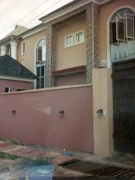 2 bedroom Flat / Apartment for rent Green field estate Okota Lagos