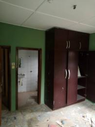 4 bedroom Detached Bungalow House for sale Moshalashi off old Ota road Alagbado Abule Egba Lagos