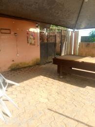2 bedroom Hotel/Guest House Commercial Property for rent Ayobo Ipaja Ipaja Lagos