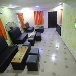 2 bedroom Hotel/Guest House Commercial Property for rent Ayobo Ipaja Ipaja Lagos