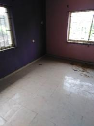 2 bedroom Blocks of Flats House for rent Magodo pH1 unilag estate via berger isheri. Magodo Kosofe/Ikosi Lagos