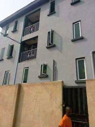 6 bedroom Flat / Apartment for sale Anibaloye Villa Estate Lagos