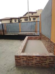 9 bedroom Office Space Commercial Property for rent Ogba via Aguda excellence hotel. Oke-Ira Ogba Lagos