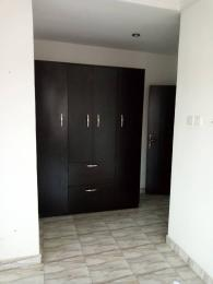 2 bedroom Flat / Apartment for sale Jakande Jakande Lekki Lagos