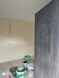 2 bedroom Flat / Apartment for rent akerele Masha Surulere Lagos