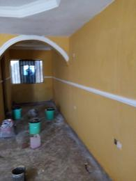 2 bedroom Blocks of Flats House for rent Peace estate Baruwa Ipaja Lagos