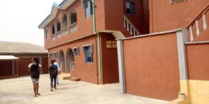 2 bedroom Flat / Apartment for rent Magboro Magboro Obafemi Owode Ogun - 6